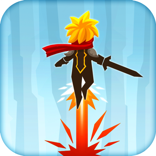 Tap Titans 2 For Computer Download