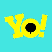 YoYo Voice Chat Mod Apk 2021