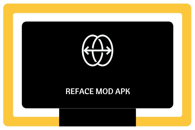 Reface Mod Apk 2021
