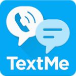 Text Me Premium Apk 2021